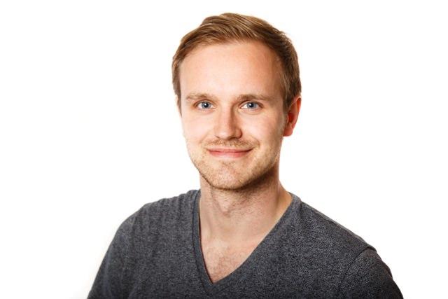 Arno Zimmermann