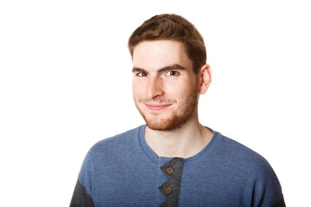 Christoph Göller