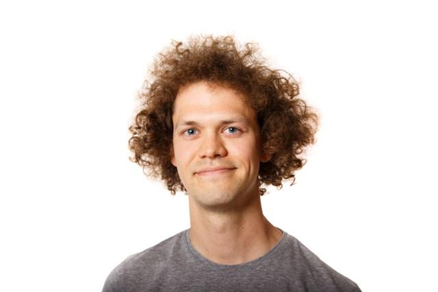 Kilian Mähne